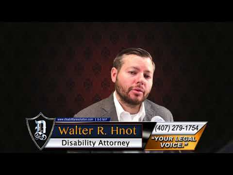 942: How Many ODAR Offices Does Louisiana Have? SSI SSDI Disability Benefits Attorney Walter Hnot