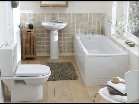 Best 60 + Space Saving Ideas Bathroom Amazing Ideas 2018 - Home Decorating Ideas