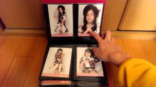 2015月別February の提供動画です。 こちらの希望 同種:山本彩(チュウ...