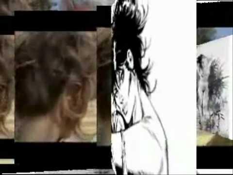 Eddie Palmieri & Cal Tjader - Modesty (Theme from Modesty Blaine)