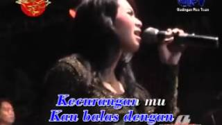 TEPOS SECAWAN MADU - RENA KDI