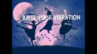 Muzika za podizanje vibracije- Beethoven