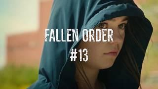Przyciągnięcie MOCY! [Fallen Order #13]
