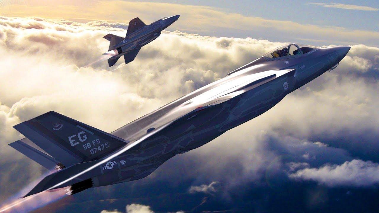 美國海軍F35C艦載機完成關鍵認證 將逐漸部署給作戰航母 南海 台海將成為F35戰機的重要實戰檢驗場