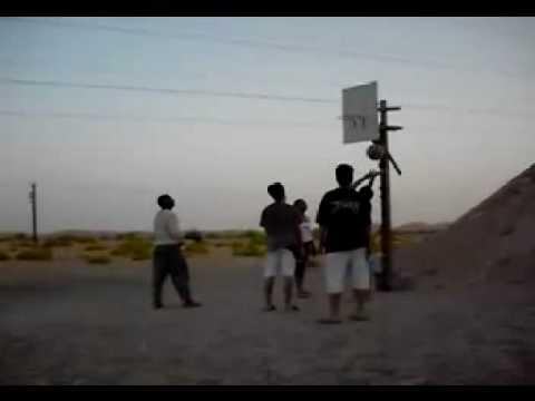 al dhahira game 3