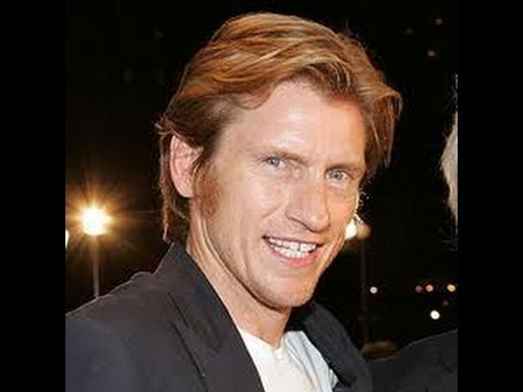 denis leary asshole song