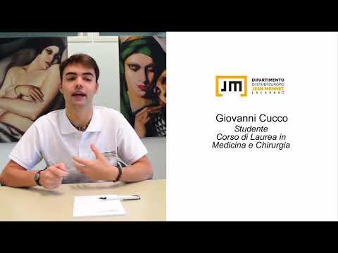 Giovanni Cucco