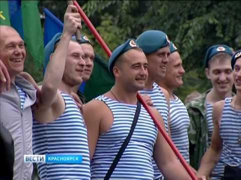 Доска бесплатных объявлений в Санкт-Петербурге - подать