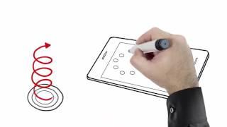 5d-Flash RUS - Как работает 5d флэш приложение?