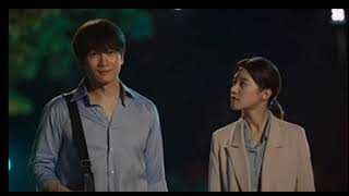 The Reason - Tree Tube (이유) Doctor John OST Part 7 Lyrics