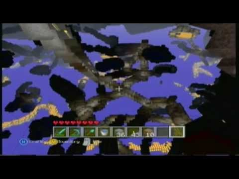 how to get minecraft spawners