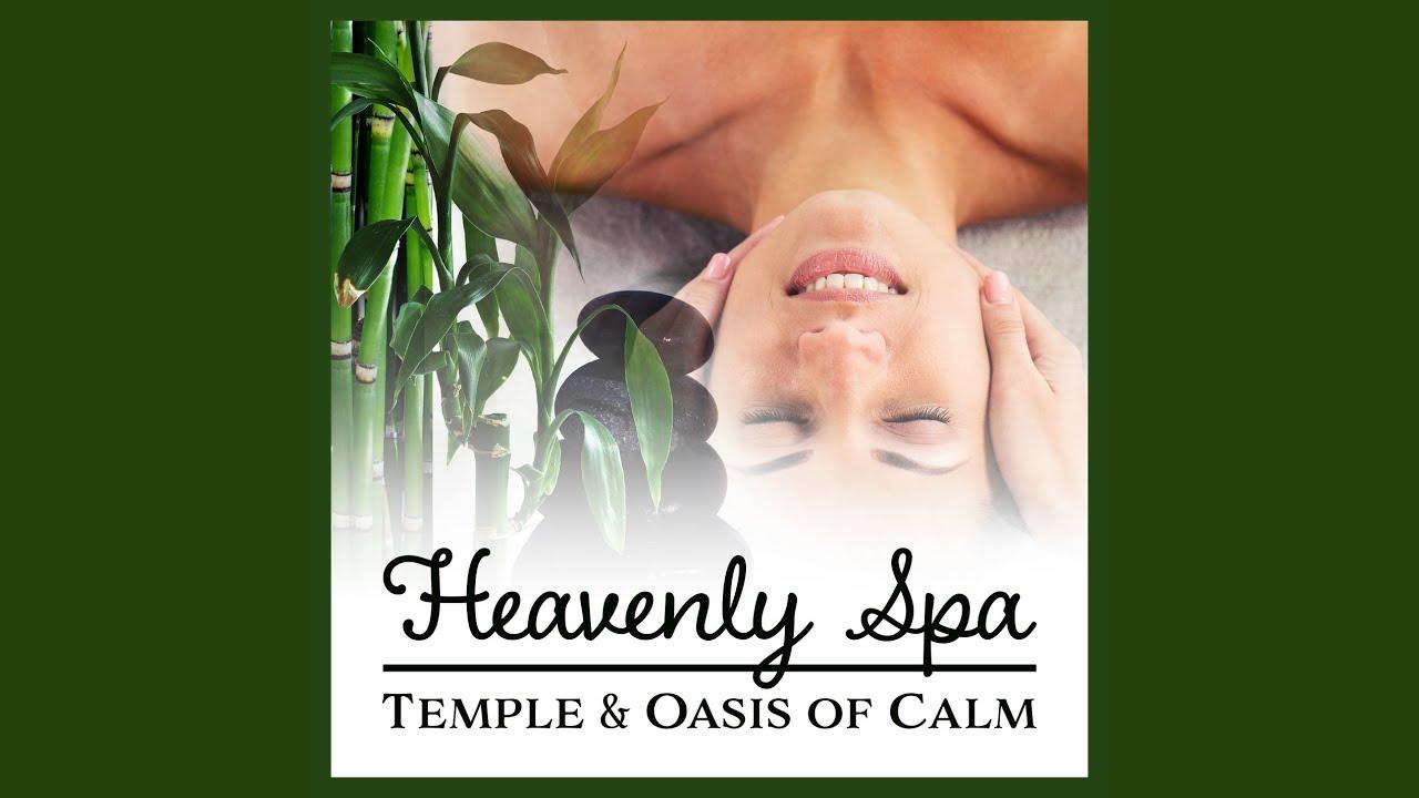 Pure Bliss Massage - YouTube