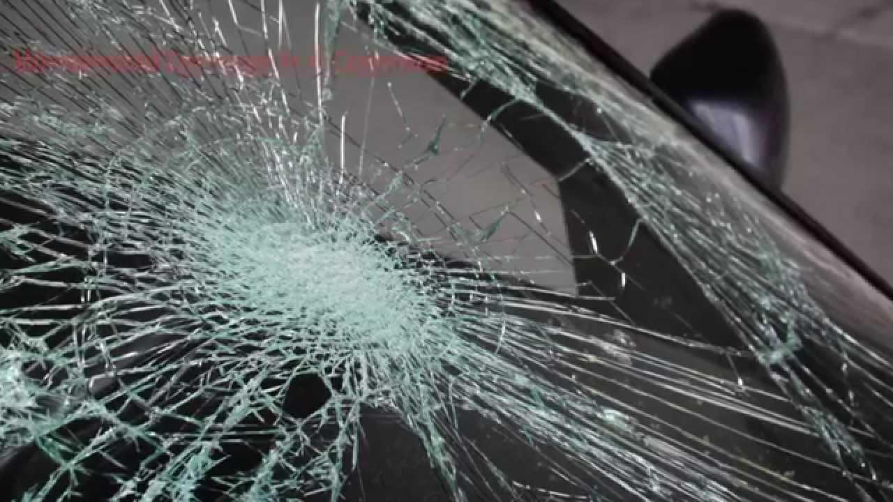 Car Auto Repair >> Windshield Repair Car Windshield Replacement Cracked Windshield & Glass Auto Repairs in ...