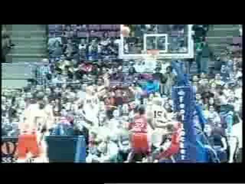 NBA 2006