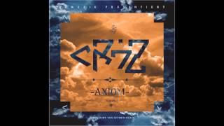 Cr7z - Axiom