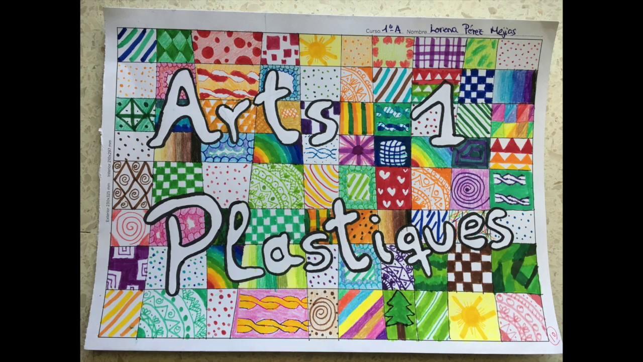 Ideas Decorar Mural Colegio