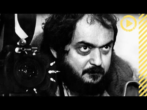 Stanley Kubrick: The Icarus Dilemma