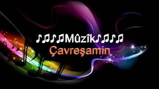 Çavreşamin Karaoke , Şahe Bedo - Directed by Mesud Mas جاف رشامن كاريوكي