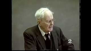 hugh nibley the eve theme the book of enoch pearl of great price lecture series 21