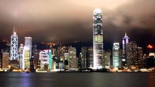 Достопримечательности Китая(, 2013-11-03T05:43:06.000Z)