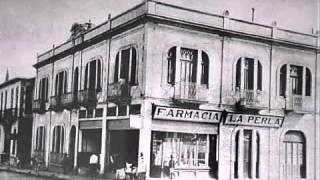 canciones de Tampico