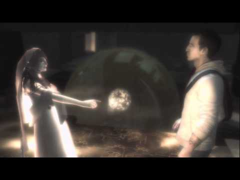 Assassin's Creed 3 Full Ending - Sequence 12 - Desmond Learns the Truth