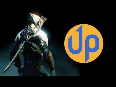 Warframe | A Conversation With Skill Up thumbnail