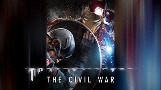Miguel Ángel Urbano Lasarte - The Civil War
