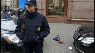 убийства Вороненкова...
