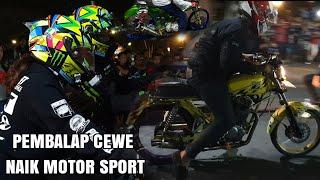 Download Video Is back Ramadhan night race surabaya dragcom 2019 MP3 3GP MP4