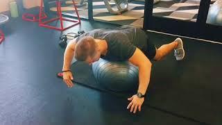 Workout 36! thumbnail