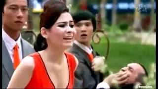 Video Film Komedi Gokil 2 Di Bioskop Indonesia 2016 dc 27 download MP3, 3GP, MP4, WEBM, AVI, FLV Februari 2018
