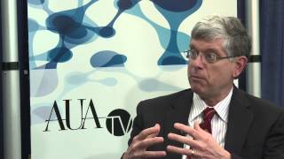 Radiation after Prostatectomy Guidelines
