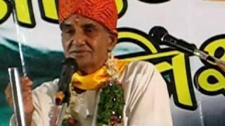 Gopal Das Neeraj Live At HYD.