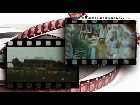 26 апреля ЂЂЂ 32 года Чернобыльского кошмара