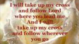 Devotion - Hillsong United