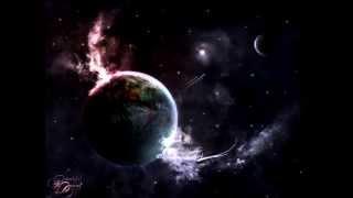 Feint - 1 Hour Mix 2013 [DnB]
