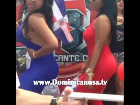 Video porno gratis Dominicana from YouTube · Duration:  37 seconds