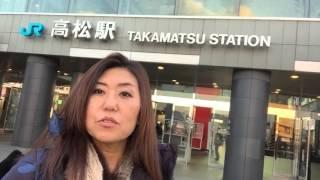 お待たせしました!中島あゆ子からの、2016年1月10日をよき日にするためのメッセージです。 ========================== 魔女☆中島あゆ子と繋がりませ...