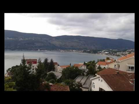 FAQ по иммиграции в Черногорию