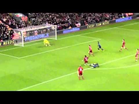 Arshavin Vs Liverpool_HD_