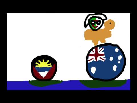 """Adventures of the """"A"""" Nations. Gib me my money!!!!!!!!!!!!!"""