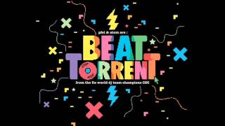 Beat Torrent - 07 - Thunderstruck