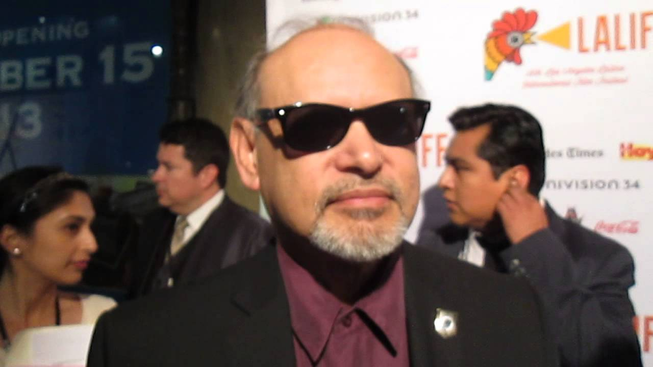 enrique castillo movies