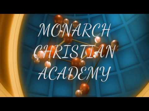 Monarch Christian Academy Science Fair 3/23/2017