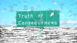 Hiper-identidade verdade truth verità  verité honner freedom