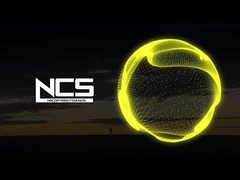 Alex Skrindo & Miza - Thinkin' [NCS...