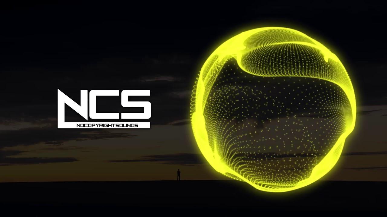 Alex Skrindo & Miza - Thinkin' [NCS Release]
