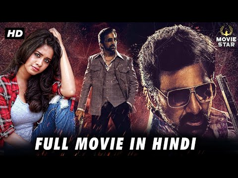 Download Action (2020) New Released Hindi Dubbed Full Movie | Vishal, Tamannaah, Aishwarya Lekshmi, Yogi Babu