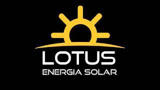 Sistema Solar fotovoltaico 1,08kWp